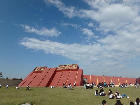 アンデス文明の謎に迫る!ペルー北部チクラヨ周辺の博物館3選