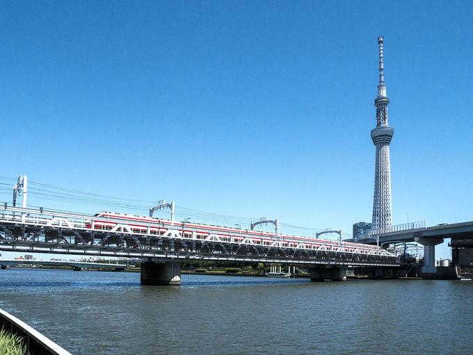 東京旅行にも使えるGo To トラベルキャンペーンとは?