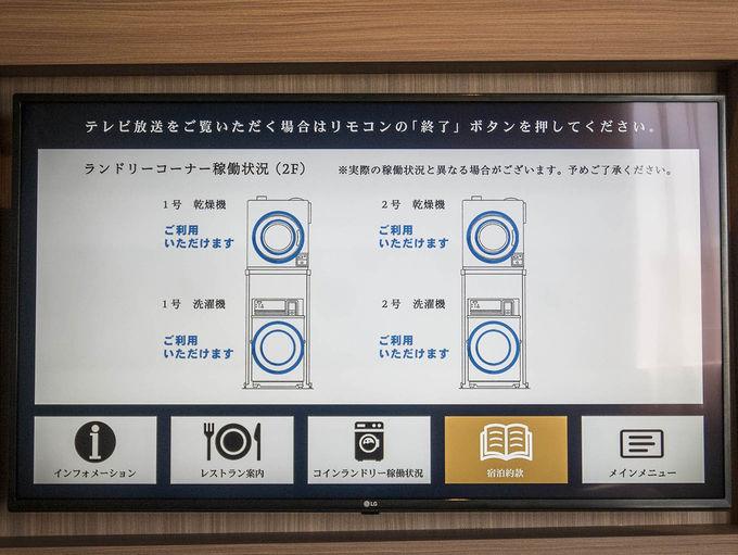 ホテル マンデー 浅草