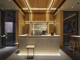 ホテル「アゴーラ 東京銀座」で見つけるいつもと違う銀座泊