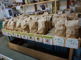北の大地で育った野菜がここで!美瑛・富良野で新鮮野菜が買えるスポット