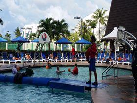 子連れに人気のグアムホテルおすすめランキングTOP10