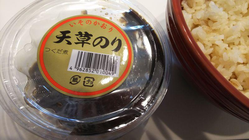 熊本県天草でゲットしたい!美味しいおすすめ土産3選