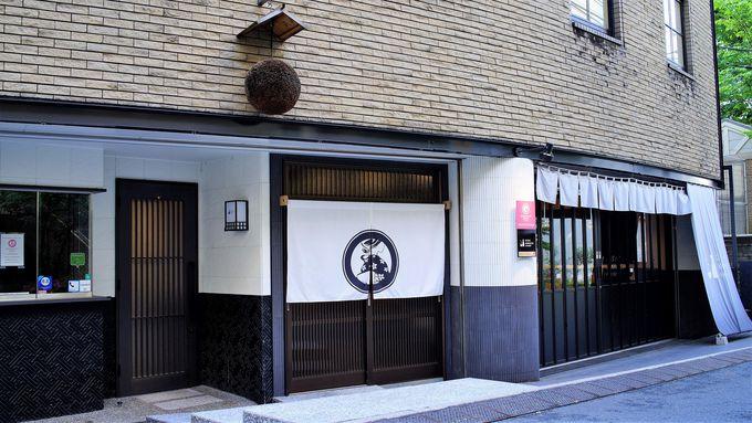 渋谷駅から徒歩10分の隠れ家「女性専用」カプセルホテル