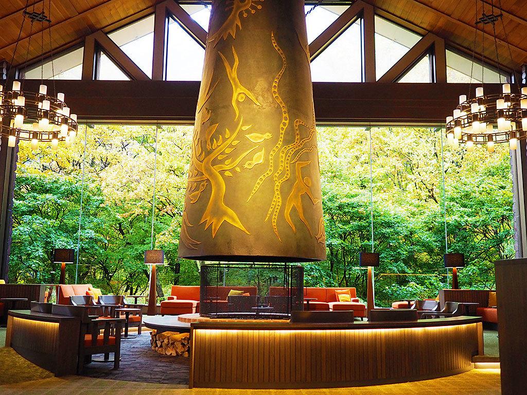 青森の2つの星野リゾート「奥入瀬渓流ホテル」と「青森屋」選び方のポイント