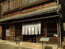 子供連れで楽しめる!千と千尋の神隠しのモデルにもなった「江戸東京たてもの園」