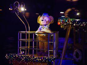 今年は30周年!東京ディズニーシー「クリスマス・ウイッシュ2013」潜入レポ!
