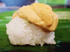 築地の寿司を侮るなかれっ〜!!安くて旨い!江戸っ子立ち食い寿司3店