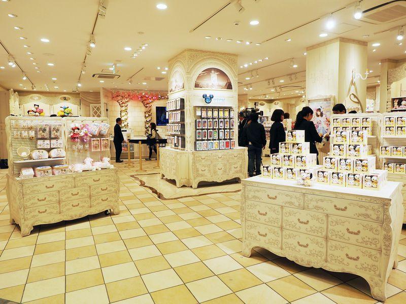 おしゃれ激戦区に「原宿アルタ」オープン!注目ショップ5店とは?
