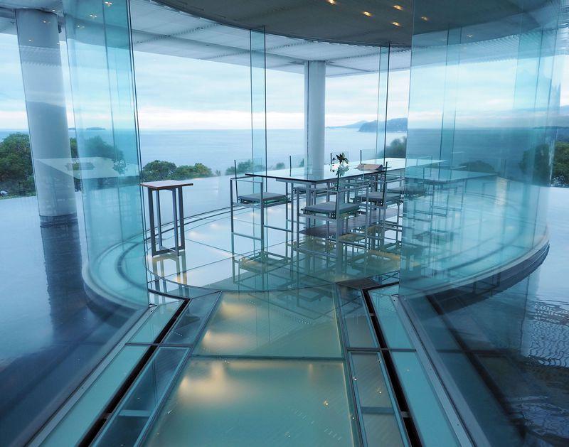 Go To トラベルで熱海の高級ホテル・旅館ステイ!おすすめ10選