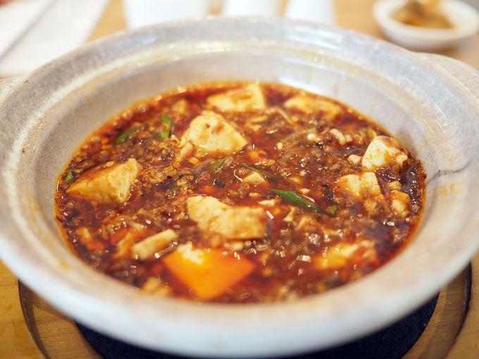 朝食で有名なレストランは、地元民が足繁く通う中華の名店だった