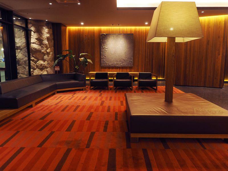 おいしい朝食ランキング常連!「函館国際ホテル」が愛される本当の理由