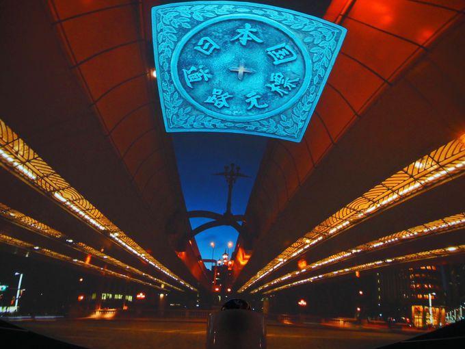 5.羽田空港の観光スポット