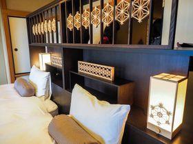 日光観光におすすめのホテルは?格安、高級、子連れ、カップルなどテーマ別に紹介!