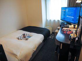 仙台市のおすすめビジネスホテル10選 観光にも出張にも◎