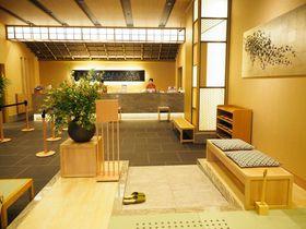 ビジネスホテルなのに!富山「和風のドーミーイン」で高級旅館クラスの癒しを体感