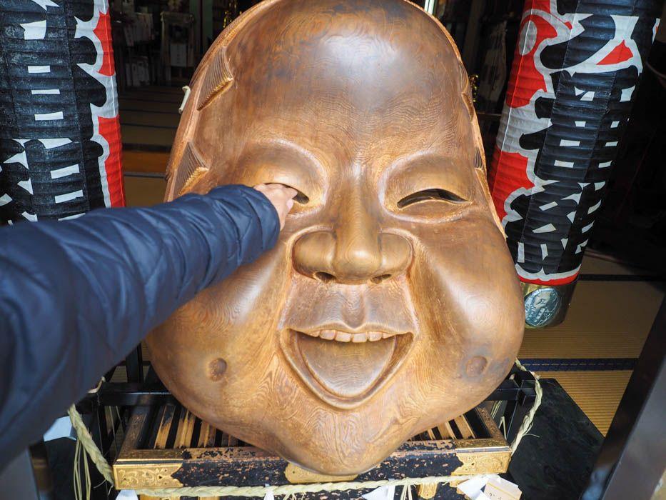 「鷲神社」の参拝方法とは