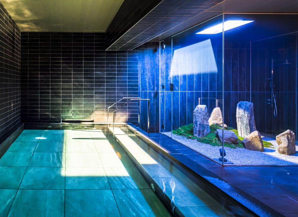 京都の大浴場付きホテル10選 古都散策の疲れはこのお風呂で癒す! | トラベルjp 旅行ガイド
