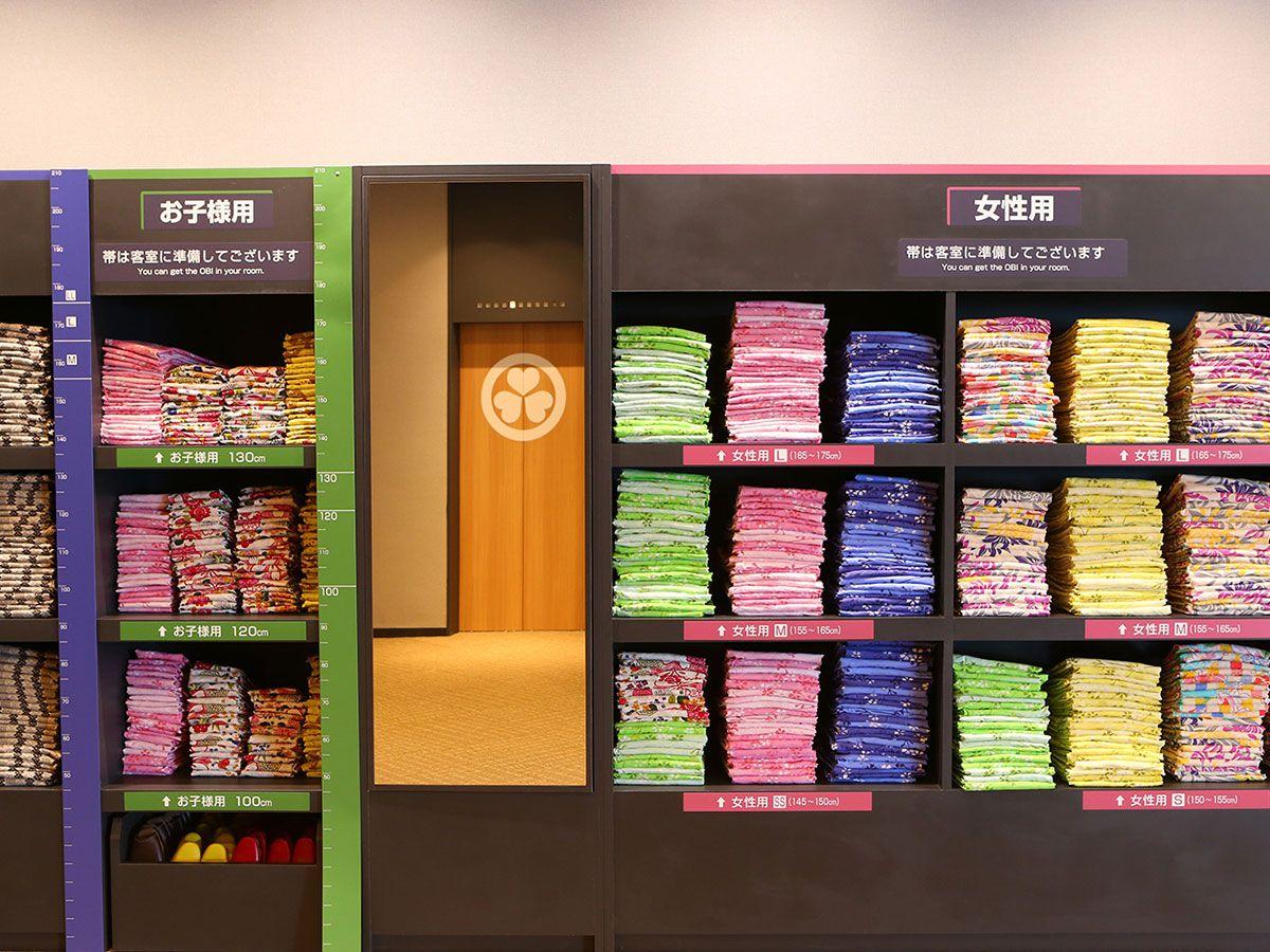 長崎観光にも役立つブックラウンジ