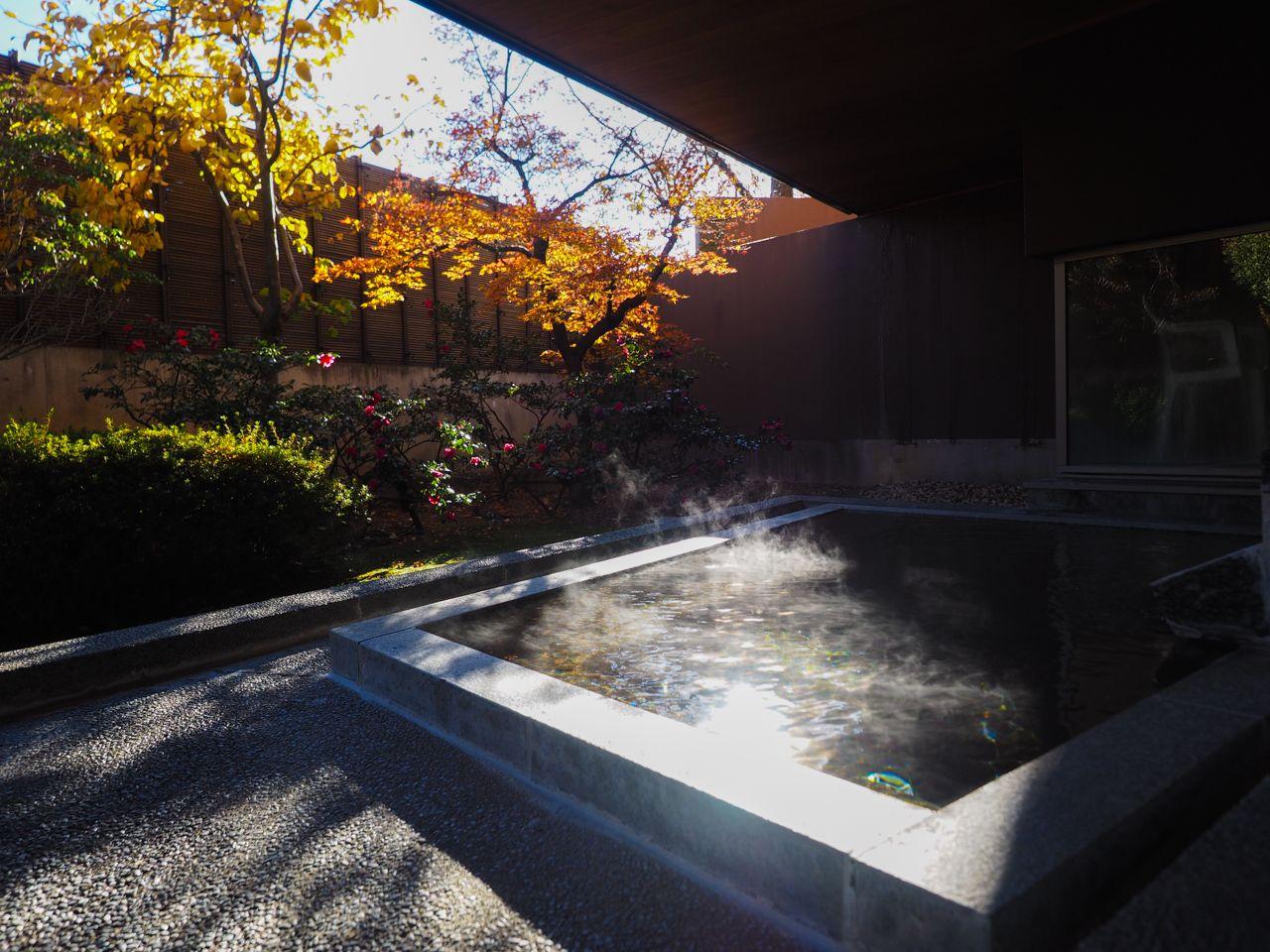 ワーケーションしよう!テレワークにおすすめの長野県のホテル18選
