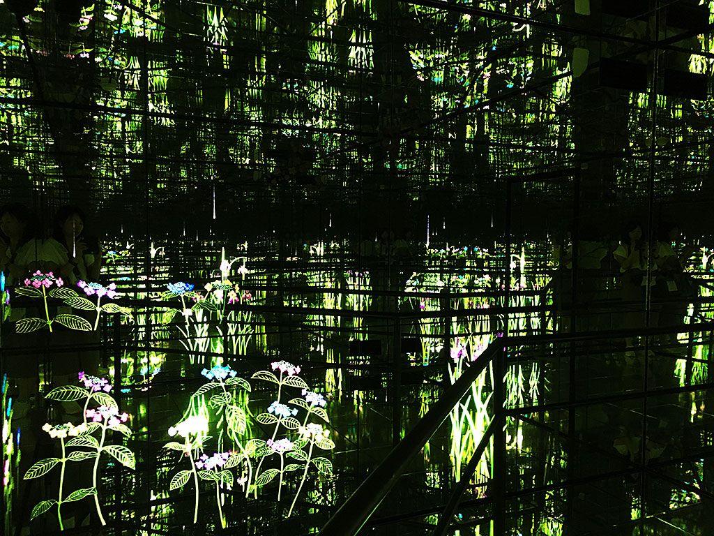 「三河工芸ガラス美術館」で絶対見逃せない作品