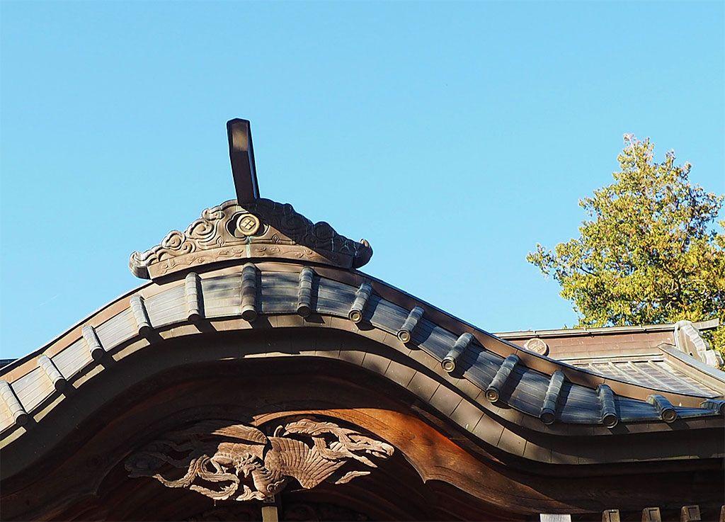知っておきたい、「長円寺」のルーツ