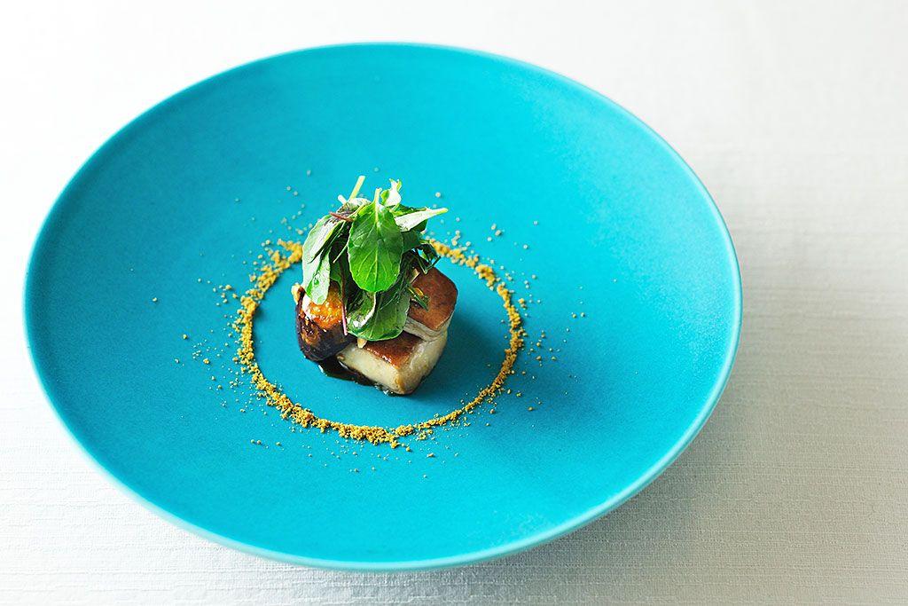 定番の沖縄料理だけじゃない、沖縄の食を楽しむなら冬!