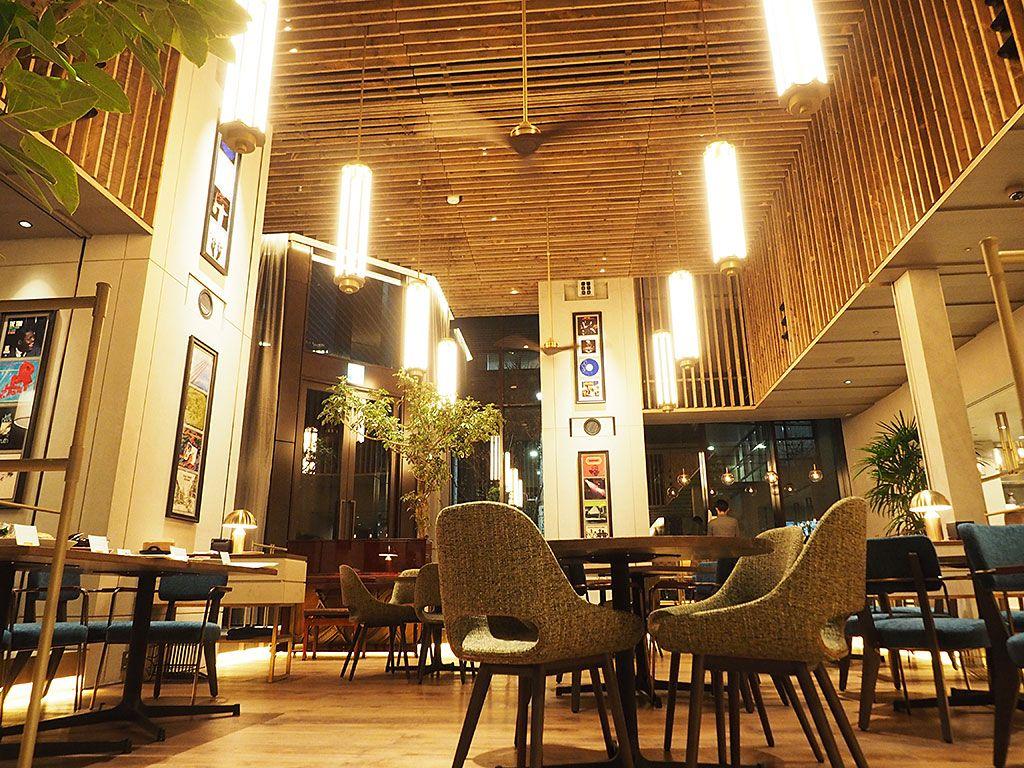 4.HAMACHO HOTEL