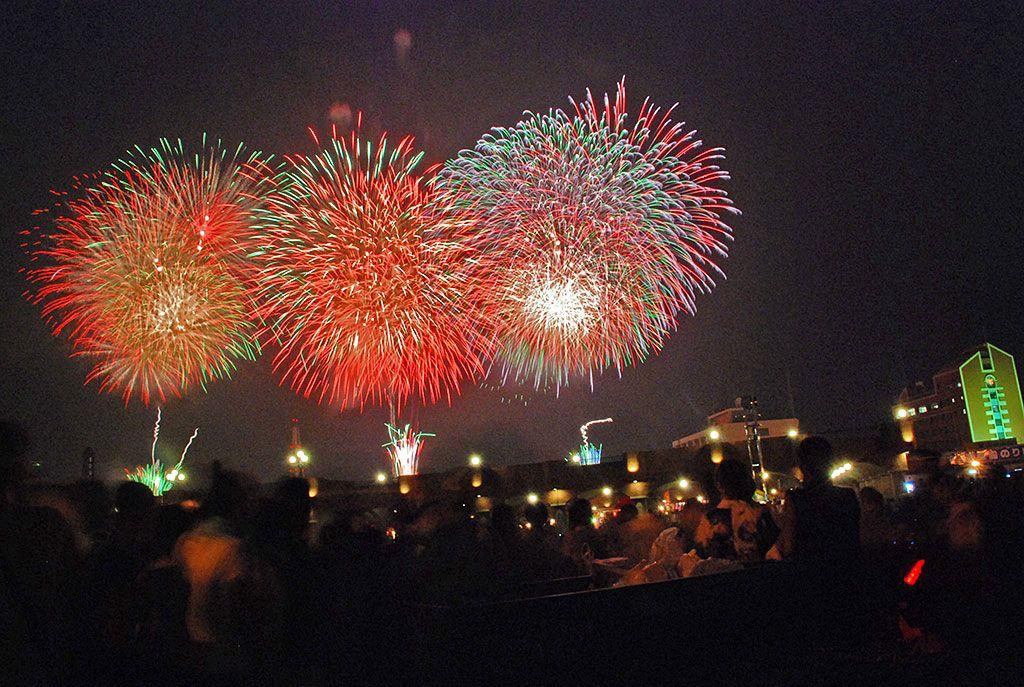 「日本平夢テラス」を季節ごとに楽しむには?