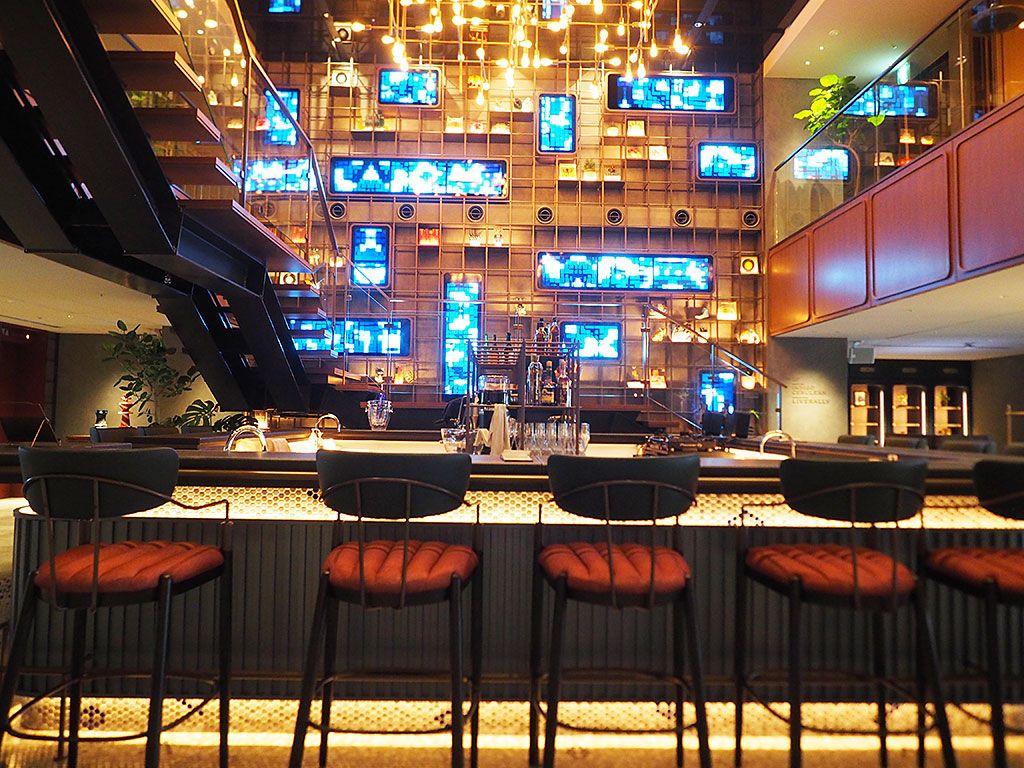 フォトジェニックに浸るホテルが福岡にオープン