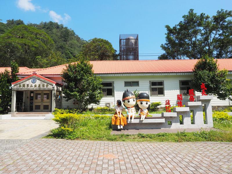 星野リゾートで大注目!台湾・谷關(グーグァン)周辺おすすめ観光スポット