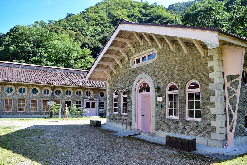 岐阜女子旅におすすめの日帰り観光プラン5選。城下町をおしゃれに歩こう
