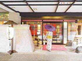 山中温泉「吉祥やまなか」女子が喜ぶ12の無料おもてなし!
