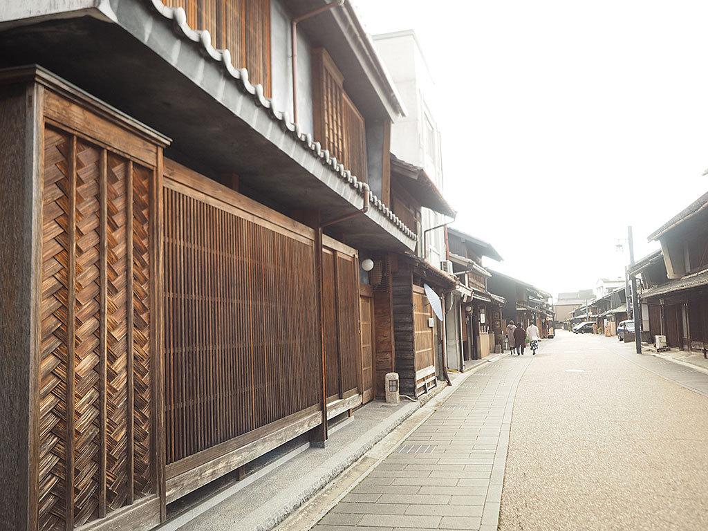岐阜和傘が生産量日本一のワケ