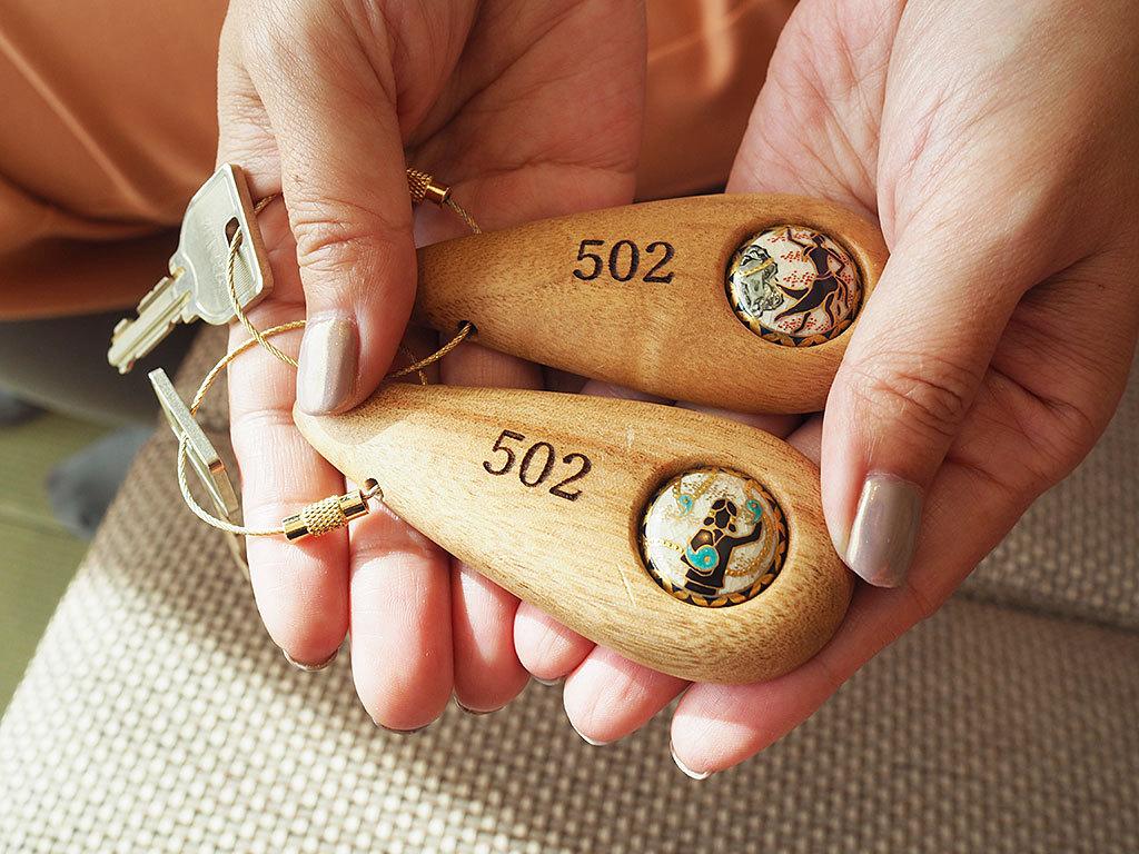 「界」史上No.1の絶景宿が鹿児島に誕生