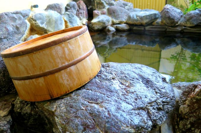 7.志摩温泉