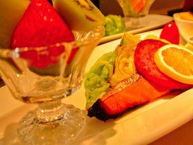 女子旅はココで決まり!別府「山田屋旅館」で美味しい食事と美肌効果抜群の湯を堪能しよう