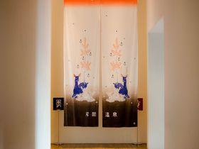 食・癒・美・リーズナブルで女子旅に最適!三重・片岡温泉「アクアイグニス」