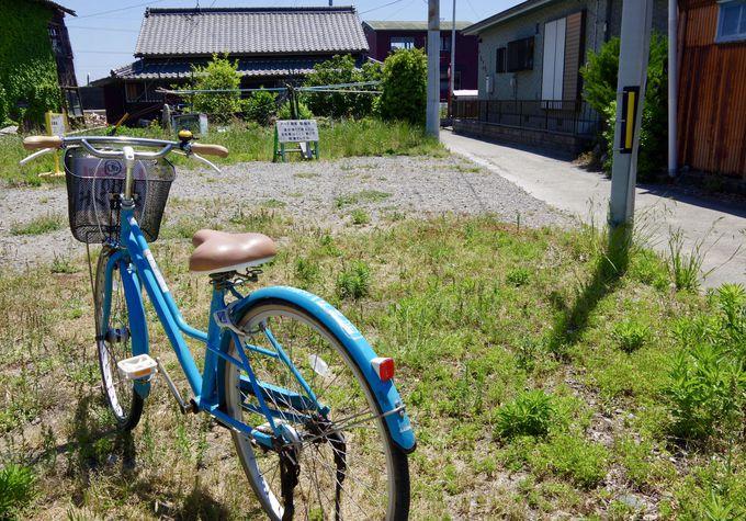 佐久島へのアクセス方法
