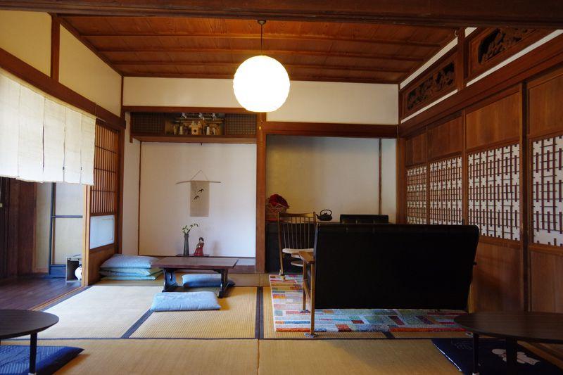 アートな離島ではしごカフェ!愛知・佐久島で訪れたいカフェ3選