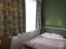 京都の人気ホステル「HOSTEL NINIROOM」で暮らすように旅をする