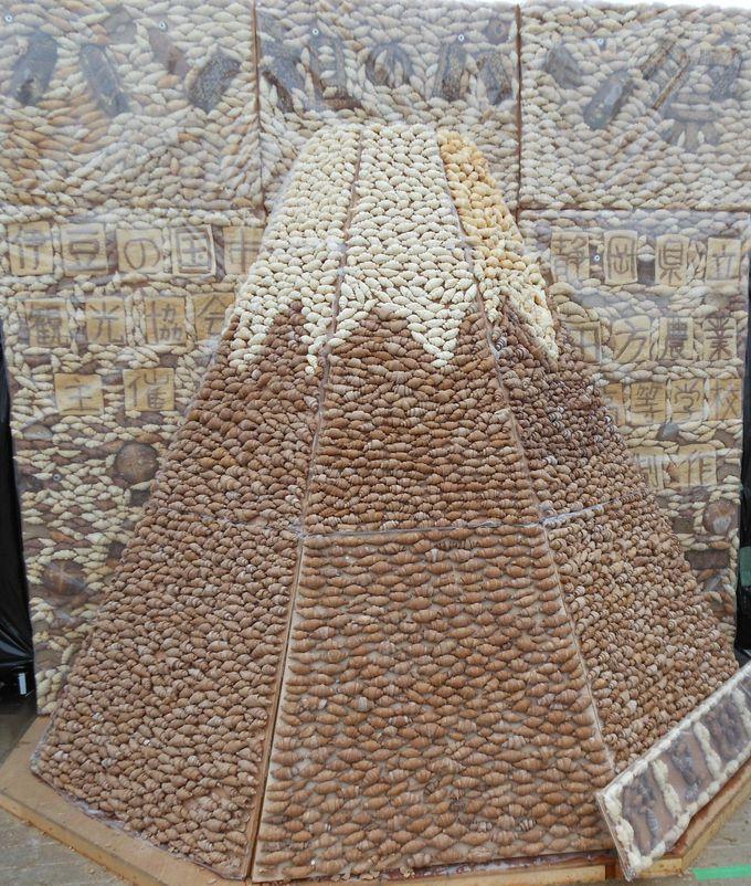 5.パン祖のパン祭
