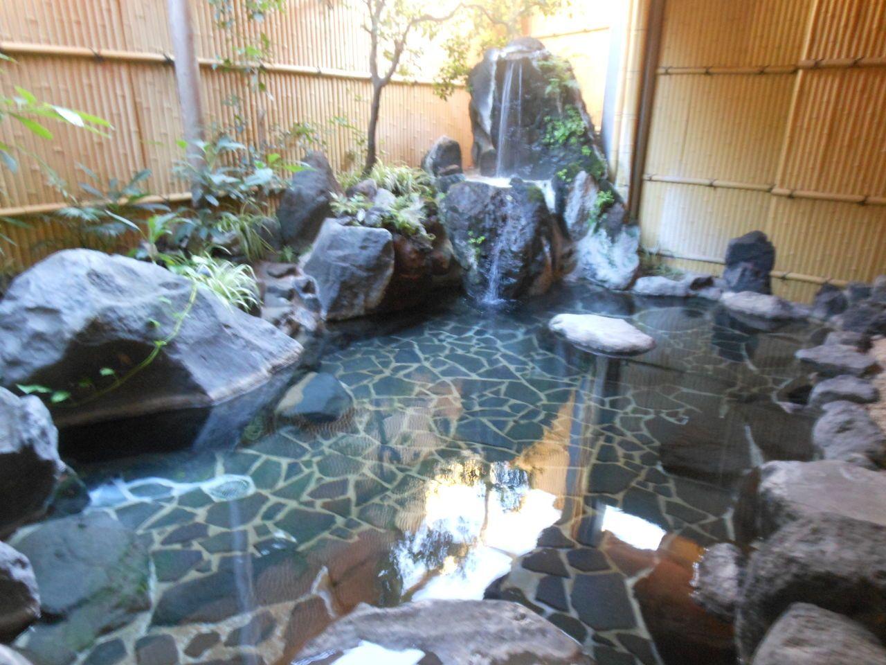 7.魚庵さゝ家