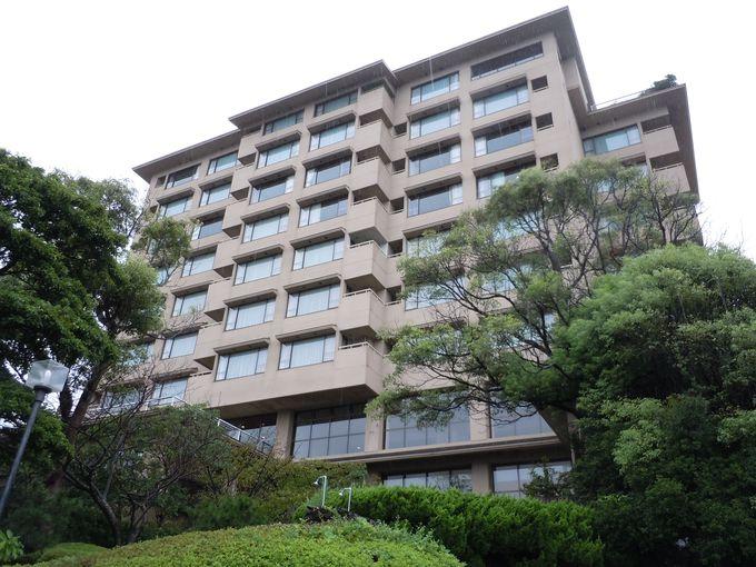 須崎御用邸に変わる癒しの地