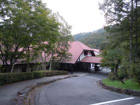 上質な高原リゾートの世界へと誘う!長野「蓼科 東急ホテル」
