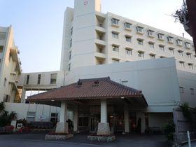 観光の拠点にお勧め!沖縄県石垣市「南の美ら花ホテルミヤヒラ」