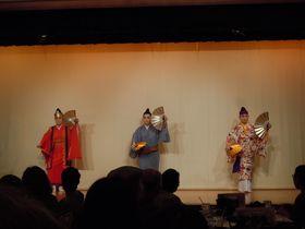 八重山舞踊が見られる!レストランシアター「あじ彩 石垣島」