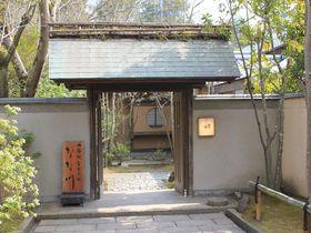 由布院温泉を大満喫できる!由布の料理宿「旅亭 田乃倉」