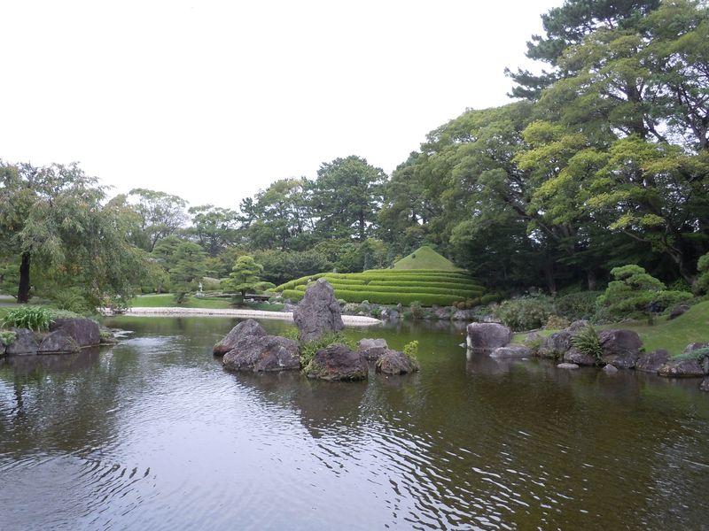静岡駅周辺のおすすめ観光スポット9選 旅の目的地にイチオシ!