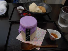 伊豆長岡温泉街で食べた〜い!知られざる極旨スイーツ4選